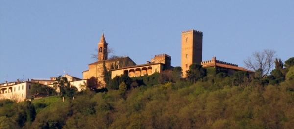 castello-nazzano