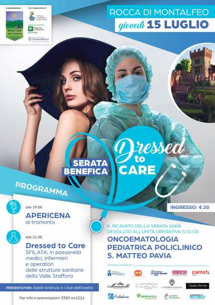 dressede_to_care