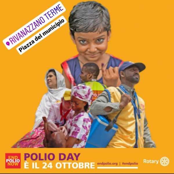 end-polio-20211024